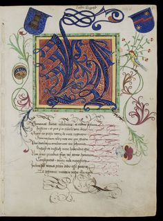 Basel, Universitätsbibliothek, AN II 3, p. 80r -- Johannes Sigrist, WS 1489/90
