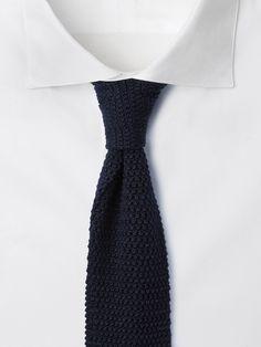 Cravatte - Accessori - UOMO - Massimo Dutti