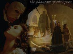 phantom of the opera | Phantom_of_the_Opera_Wallpaper_by_p.jpg