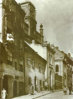 Bratislava, Frozen In Time, Old City, Geo, Nostalgia, Europe, Photography, Painting, Inspiration