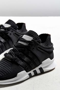 adidas EQT Support ADV Primeknit Sneaker - Urban Outfitters