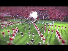 ▶ Raised On It, Auburn Football - YouTube