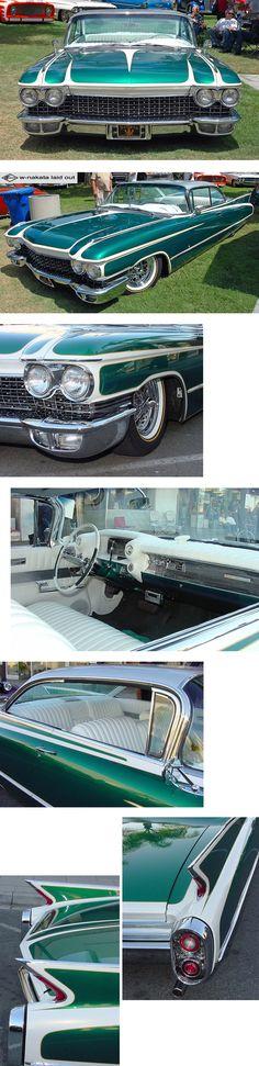 Vintage Car & Truck Parts Parts & Accessories NOS 1962 license plate