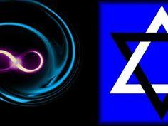 """F01   """"DEUS o Ser Supremo, de todas as coisas PAI E MÃE o Criador e Regente de tudo o que existe; o Ser auto-existente que é perfeito, sábio em poder, bondade e sabedoria, a CONVERGÊNCIA UNITÁRIA; ONICIENTE, ONIPOTENTE, ONIPOTENTE, O AMOR É A LUZ É A META DE DEUS, O ESPÍRITO DE UNIDADE ENTRE A CRIADOR E A CRIAÇÃO, QUE SE IRRADIA, PARA UNIFICAÇÃO;"""
