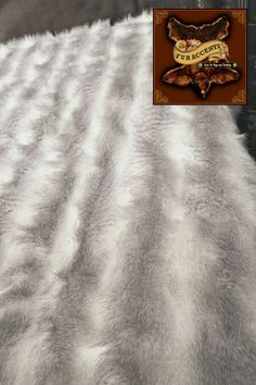 FUR ACCENTS llc Premium Quality Faux Fur Rugs - Plush Designer Throw Blankets and Luxurious Fur Bedding  Made in the USA 100% Animal Free and Eco Friendly Fur Fur Accents Faux Fur Provides a Truly Sensible Alternative to Real Animal Skins Over One Hundred Different Types and Colors of Fur to Choose From The Perfect Touch for every room in your Home  Our Rugs and Bedding have appeared in Movies, Model Homes and Magazines all over the World HBO - Ralph Lauren - Mac - Keira Knightly - Billy…