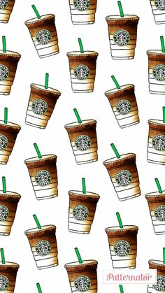 New Coffee Wallpaper Hd for Mobile Cute Food Wallpaper, Cute Wallpaper For Phone, Cute Patterns Wallpaper, Fall Wallpaper, Iphone Background Wallpaper, Cute Disney Wallpaper, Aesthetic Iphone Wallpaper, Food Background Wallpapers, Iphone Backgrounds