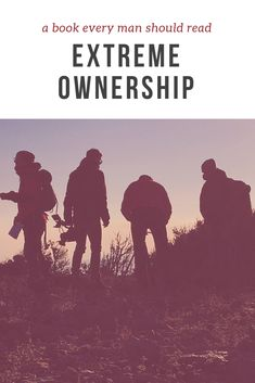 Best books on home ownership
