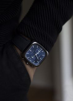 Stylish Watches, Luxury Watches, Watches For Men, Men's Watches, Business Casual Attire For Men, Best Looking Watches, Watches Photography, Expensive Watches, Watch Faces
