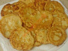 Lalanga Cauliflower, Shrimp, Vegan, Vegetables, Cooking, Recipes, Food, Bakken, Essen