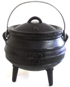 Cauldrons | Cauldrons at New Moon Occult Shop Wicca, Witchcraft, Paganism, Druidic ...