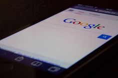 How to Opt Out - Facebook's public profile information will now appear on mobile Google searches.