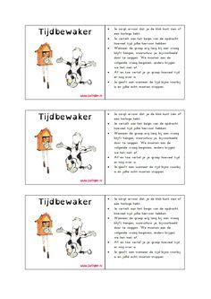 Coöperatief werken: de tijdbewaker - ljv.pdf