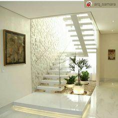 unit design Under Staircase