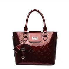 2016 New Arrived Brand Design women's Handbag Shoulder Bags Fashion