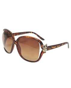 f03016ae42 115 Best Shades!! images
