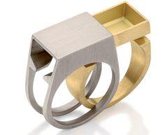 Lançamento de jóias de Antonio Bernardo - Dani Garlet.com.br
