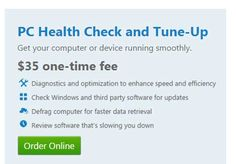 ESET Computer Tune Ups Coupon and Promo Codes   Annually Subscription Price: $35.00. It is your option to click the abovelink, after that the page will automatically turn to the right site where you can find the right product and then you can get it atmore cheaper price with Coupon Code.     http://ourcouponss.com/wp-content/uploads/2015/01/ESET-Computer-Tune-Ups-Coup.jpg  http://ourcouponss.com/coupon/eset-computer-tune-ups-coupon-promo-codes/