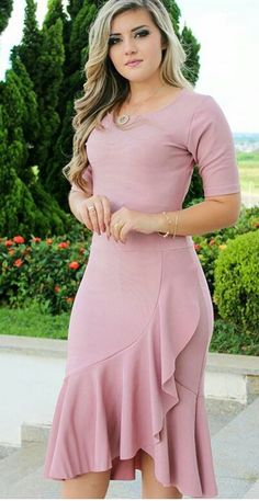Find More at => http://feedproxy.google.com/~r/amazingoutfits/~3/tveiE-Xepvw/AmazingOutfits.page