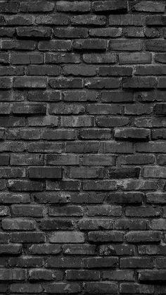 Black Wallpaper Iphone, Homescreen Wallpaper, Tumblr Wallpaper, Aesthetic Iphone Wallpaper, Wallpaper Backgrounds, Aesthetic Wallpapers, Office Wallpaper, Wallpaper Display, Aztec Wallpaper