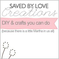 "Saved By Love Creations.  Fabulous blog and lots of ""free"" printables.  Thank you Johnnie for sharing your blog with us."