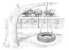 swing on a tree - Szukaj w Google