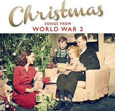 Christmas Songs from WW2 /  Various [Import]