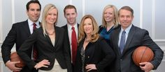 www.michigan-family-attorney.com/ Former prosecutor turned Michigan family law attorney Jonathan Paul is a top-rated divorce and child custody attorney. This website focuses on family law issues in Washtenaw County.