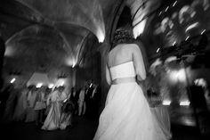 Wedding at Vincigliata Castle, Tuscany - Wedding Photographer in Italy Gianni Di Natale