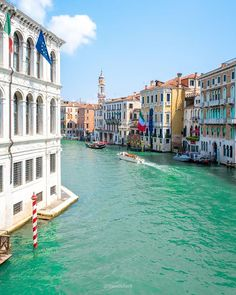 This was Venice the flattering and suspect beauty this city half fairy tale and half tourist trap. Tourist Trap, Little Italy, Sicily, Places To See, Venice, Vacations, Fairy Tales, Travel Tips, Europe