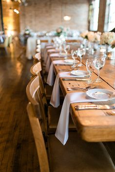 This Chicago Wedding Is All About Eclectic Romance Mod Wedding, Wedding Events, Weddings, Reception Decorations, Table Decorations, Rustic Wedding Details, Eclectic Wedding, Chicago Wedding, Rustic Chic