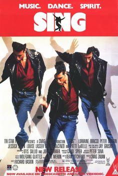 Sing 1989