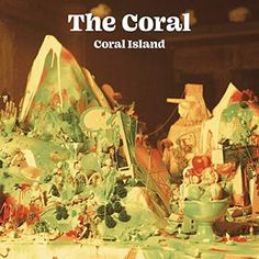 Coral Island The Coral
