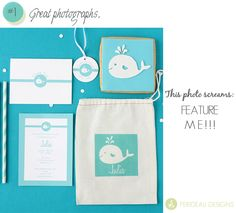 Great post on how to get your indie business noticed From oh my! handmade goodness