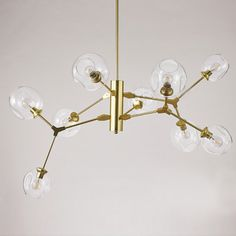 Cheap light fixture lamp, Buy Quality lamp infrared directly from China lamp modern Suppliers: Modern industry LOFT pendant light ************************Kindly Note****************************** As differe