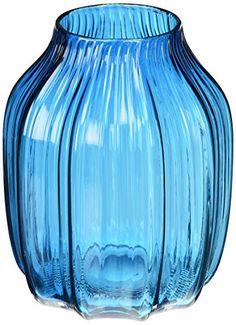 CASAMOTION Ribbed Hand Blown Art Glass Vase, Gift Boxed, ... https://www.amazon.com/dp/B00X6RWVYC/ref=cm_sw_r_pi_dp_ydADxbJRZ4MTR