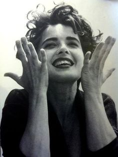 http://www.facebook.com/pages/Eventi-Marilyn-Italia/325358767521542
