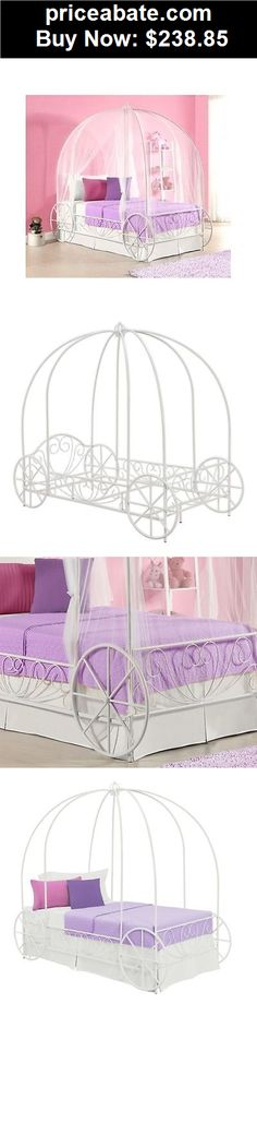 1000 ideas about carriage bed on pinterest beds garden
