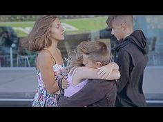 Making Of Andas En Mi Cabeza - Adexe & Nau (Behind the scenes) Chino & Nacho cover - YouTube
