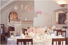 Tischedeko_Hochzeit_0001