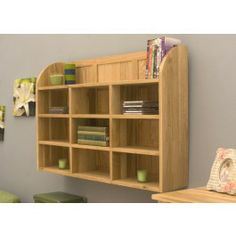 hallway storage storage shelf office storage storage units storage ideas mobel oak collection bonsoni mobel oak reversible shelf wall bonsoni mobel oak hideaway