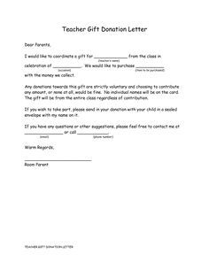 Image Result For Room Mom Introduction Letter  Pta