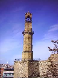 Saat Kulesi Niğde Pisa, Architecture, Towers, Castles, Clock, Arquitetura, Watch, Tours, Castle