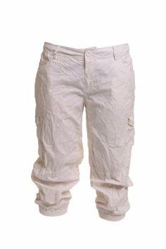 Click to Close Parachute Pants, Men, Fashion, Moda, La Mode, Fasion, Fashion Models, Trendy Fashion
