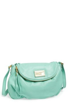Classic Marc by Marc Jacobs in the hottest color for spring