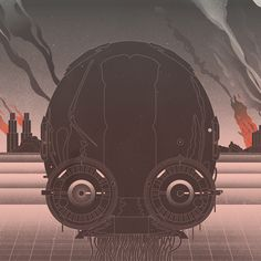Our Fear of Artificial Intelligence A true AI might ruin the world—but that assumes it's possible at all. (Paul Ford, Technology Review. 11 February 2015)