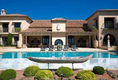 Property for sale in Urbanización Los Monteros, 29603 Marbella, Málaga, Spain - 21048118