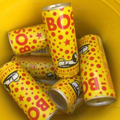 At BOS we believe that healthy should be fun. That's why we make refreshing ice tea with organic rooibos and natural fruit flavours. Sports Drink, Sparkling Ice, Iced Tea, Energy Drinks, Lemon, Fruit, Ice T, Sweet Tea