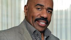 Writer Not Happy with Steve Harvey's Speech to Mimi Faust Mimi Faust, Bruce Jenner, Act Like A Lady, Handsome Black Men, Family Feud, Steve Harvey, Forever Grateful, Guys Be Like, Black Star