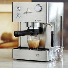 oooh. more espresso please