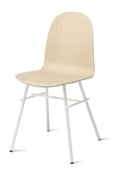 namnam_white_oak (do same chair, same base, different seat colors?